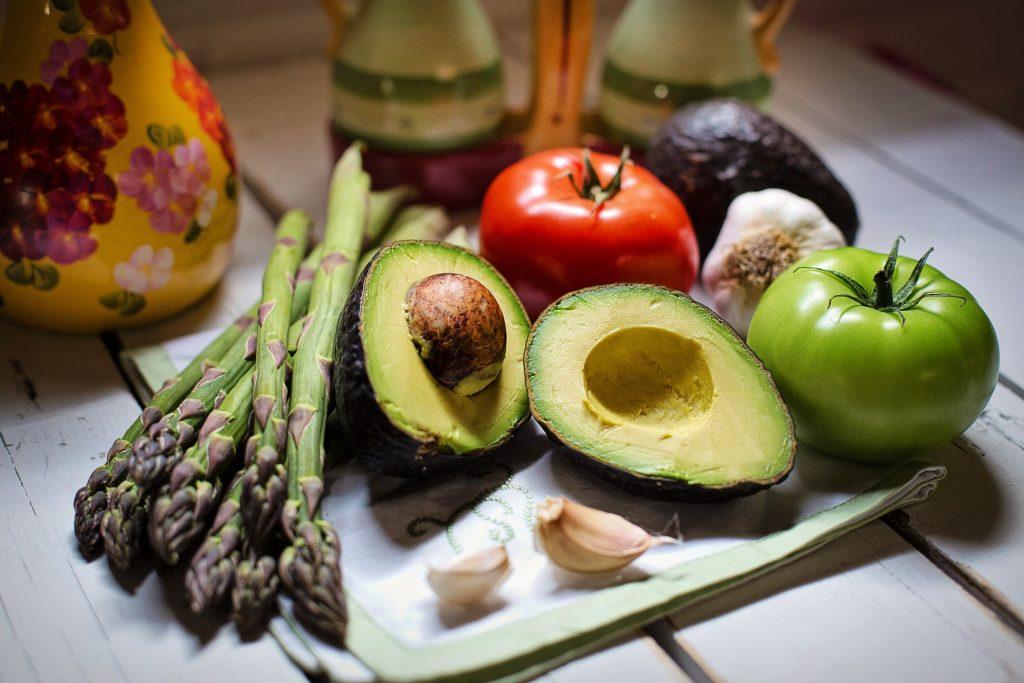 Extra Life Fitness Nutrition