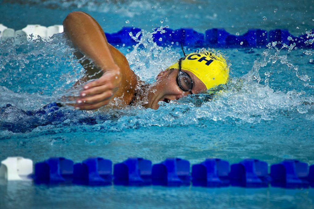 Triathlon Training Plans