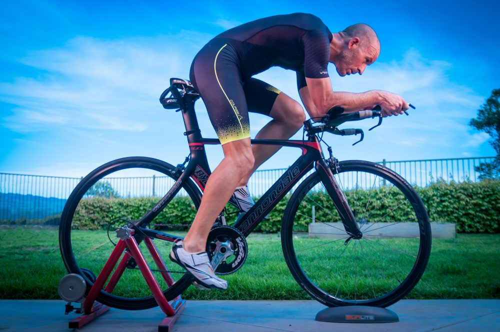 12 Week Beginner Triathlon Program $139